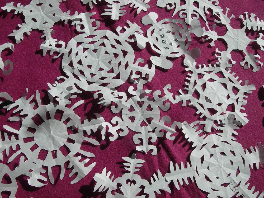 a snowflakes.jpg