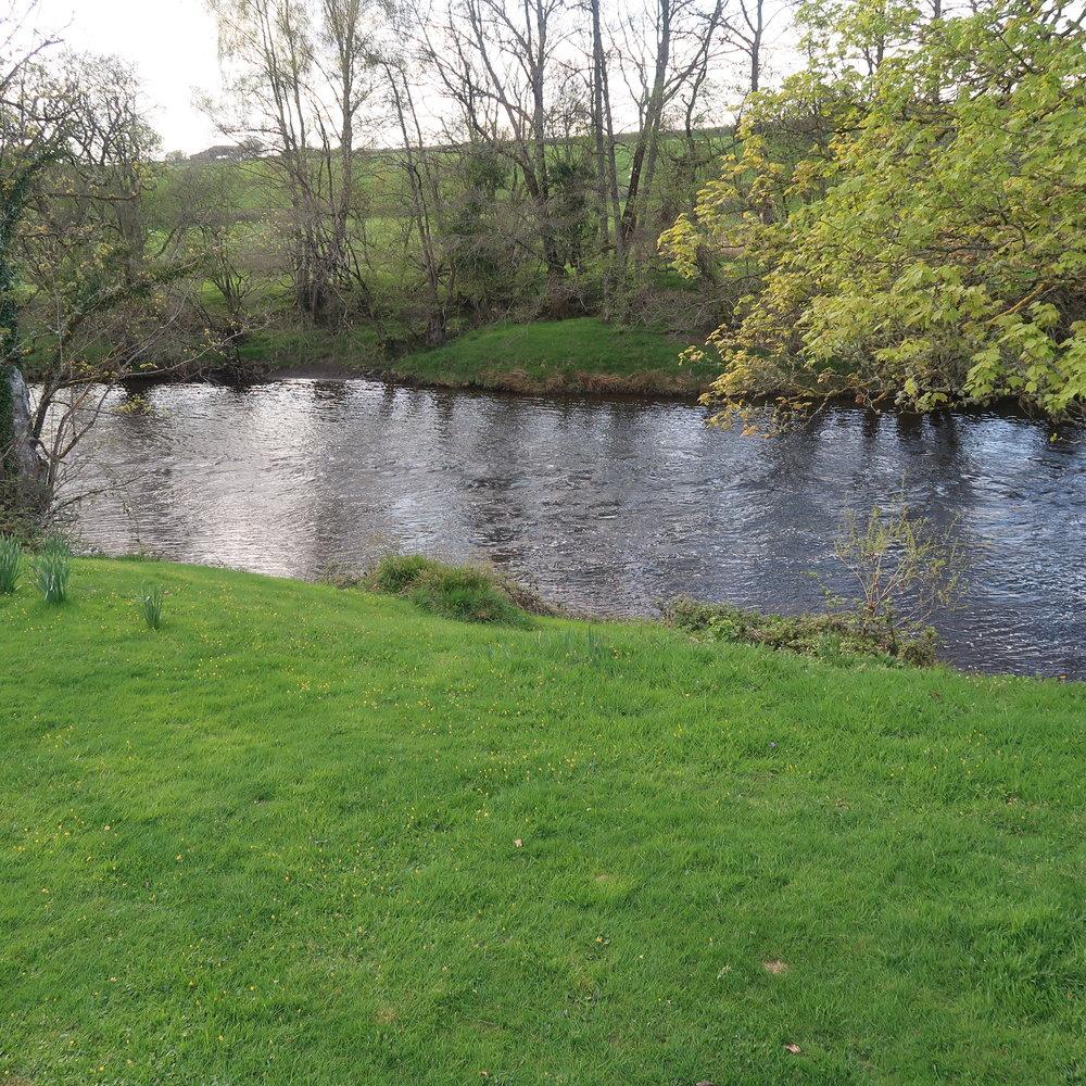1 river.jpg