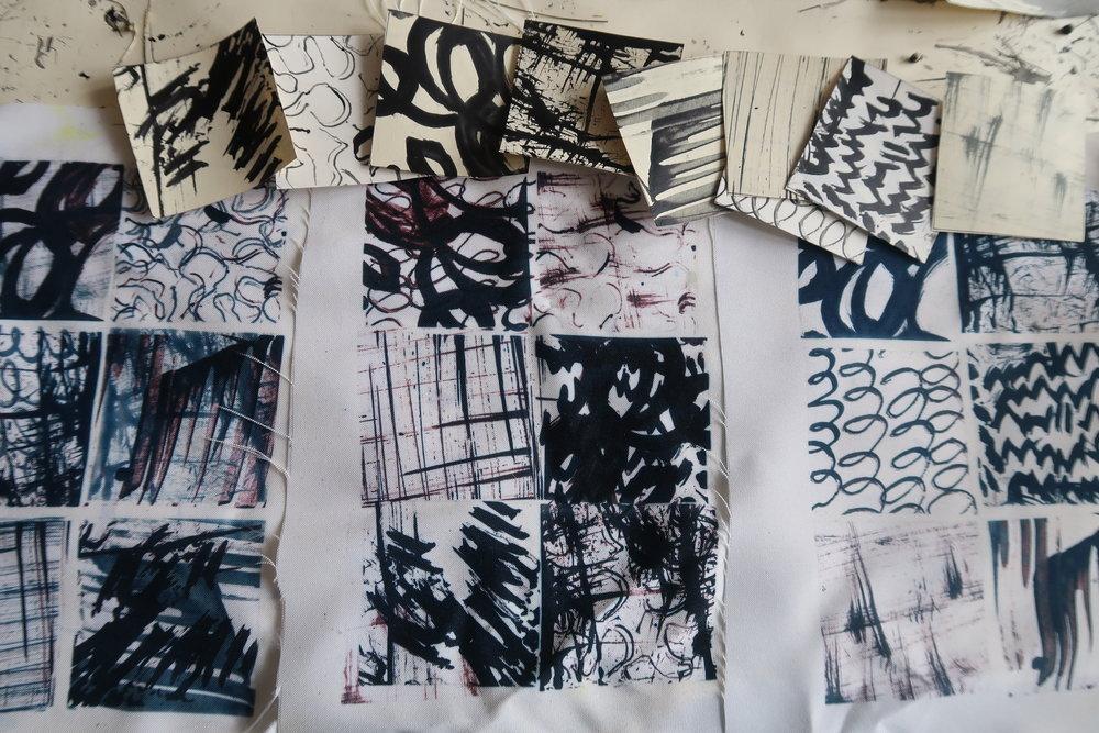 2 fabric.jpg