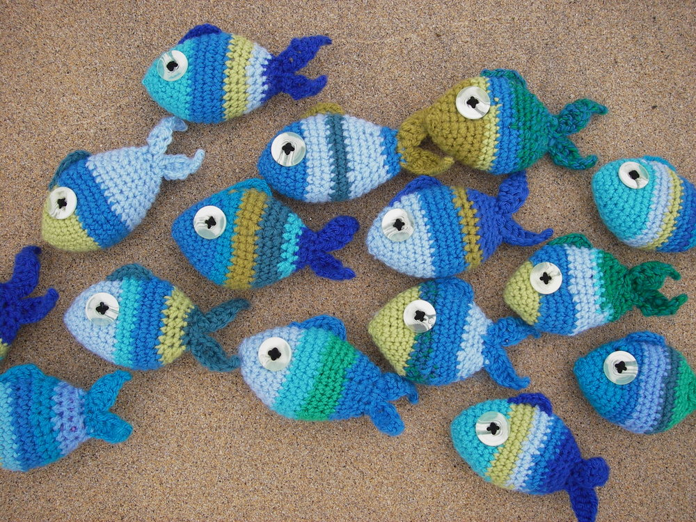 blue striped fish - Copy - Copy.jpg