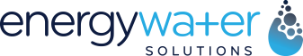 Energy Water Solutions