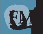 FMS Sponsor 1.png