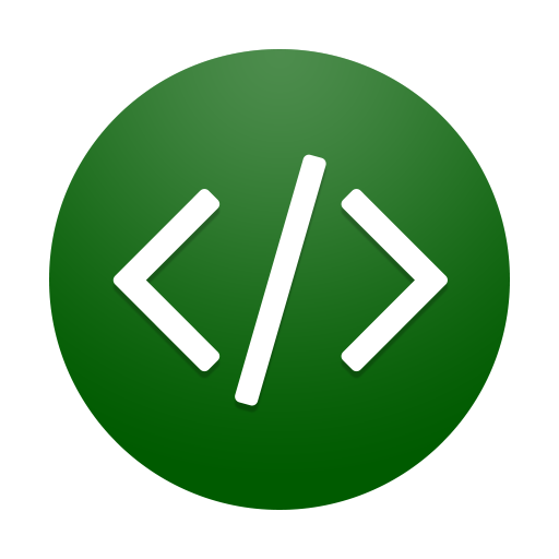 General Resources — Babson Code