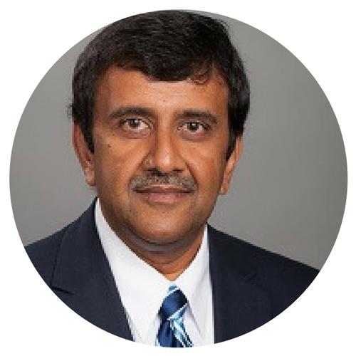 Professor Shankar