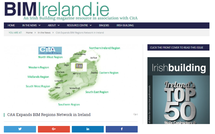 CitA Expands BIM Regions Network in Ireland (1).png