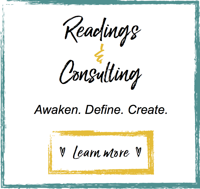 Reading and Consults graphic with hearts.jpg