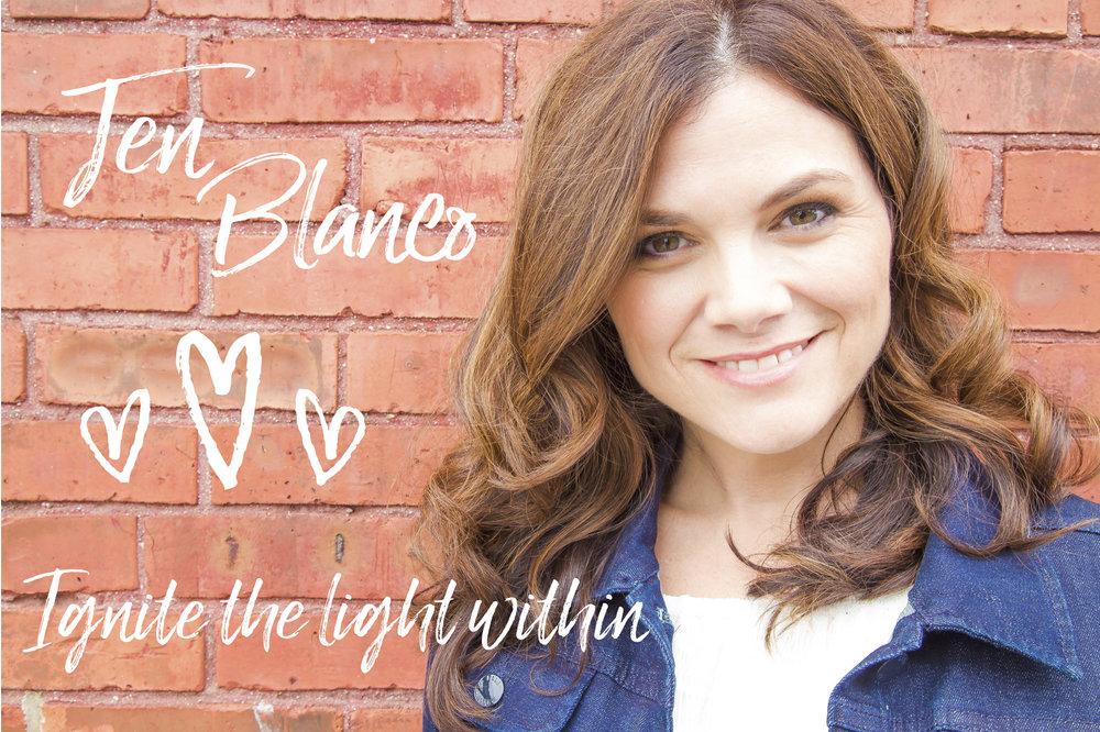 Home Page Jen Blanco w hearts.jpg