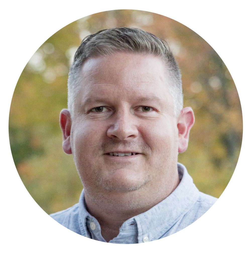 - Rob Love is the Elder of Preaching and Vision at Immanuel Baptist Church in Wausau. Rob graduated from Maranatha Baptist University with an undergraduate in Bible and Church Ministries and Liberty Theological Seminary with a Masters in Theology. Rob and his wife Lynelle have four children.