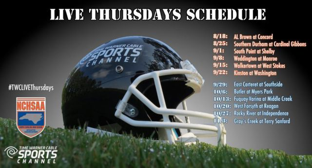 nchsaa_live_thursday_schedule.jpeg