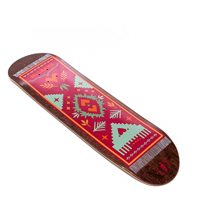 W33G_RED_LoriD_SingleBoard-Angle1.png