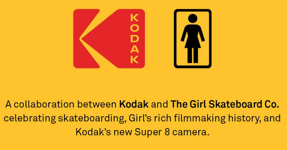 W34G_Kodak_Web_Lookbook-V1_01.jpg