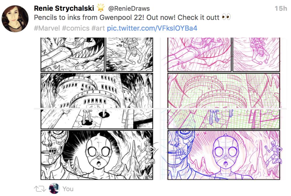 Renie_Strychalski_Tweet_Gwenpool_22_Pencils.png