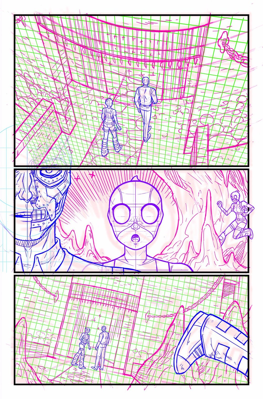Gwenpool_Pencils_1.jpg