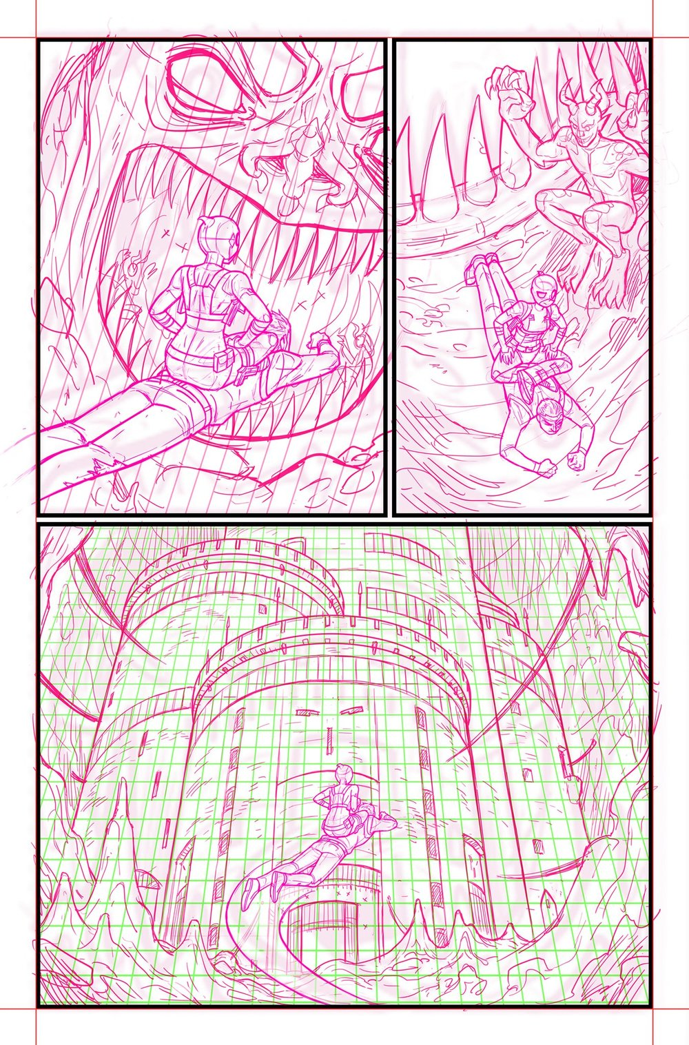 Gwenpool_Pencils_2.jpg