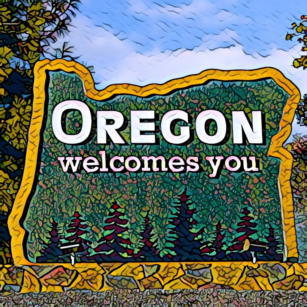 Oregon_Welcomes_You_Cover_1