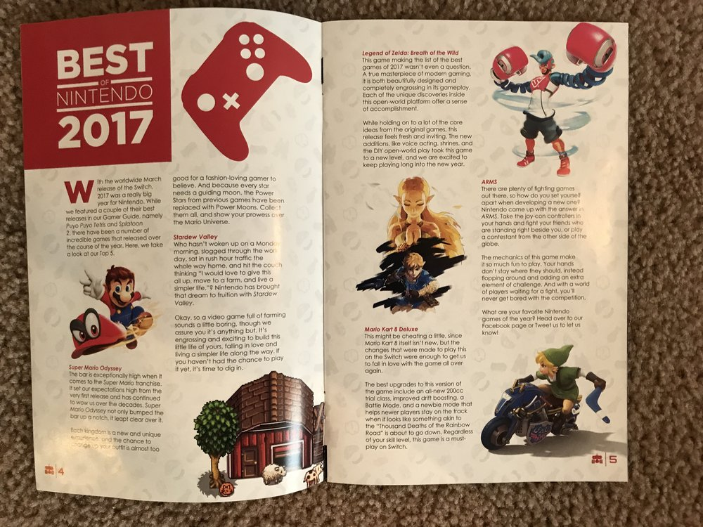 Geek Fuel magazine January 2018 1.jpg