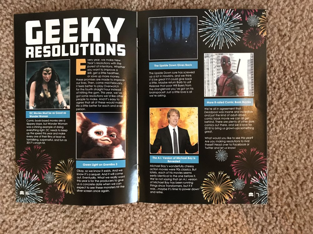 Geek Fuel magazine January 2018 2.jpg