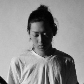 Seungbin Yang