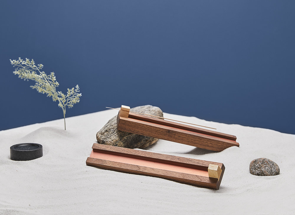 Kaichan_Wang_Dovetail_Incense_Holder_lifestyle.jpg