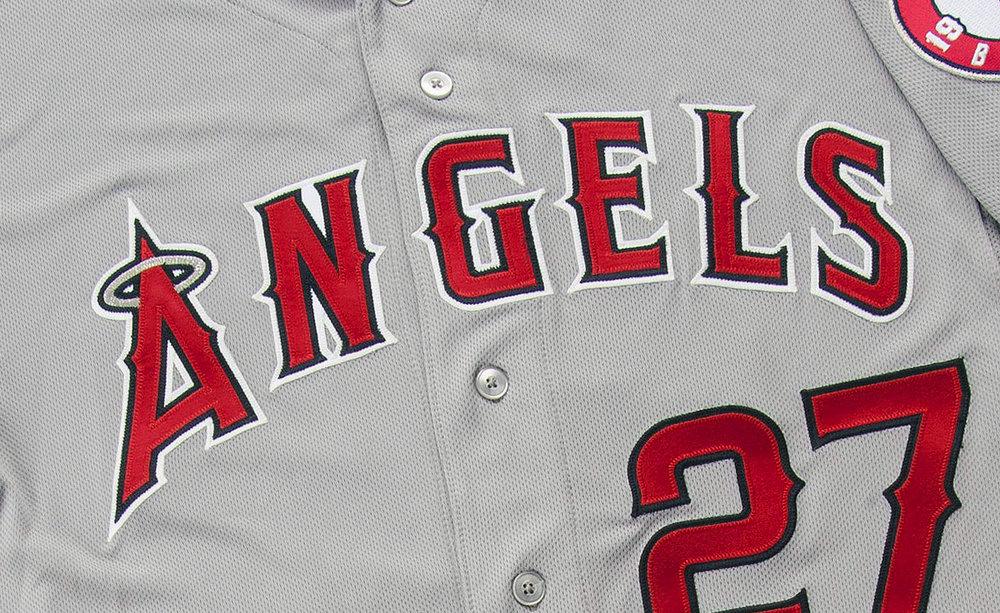 ANGELS_JERSEY.jpg