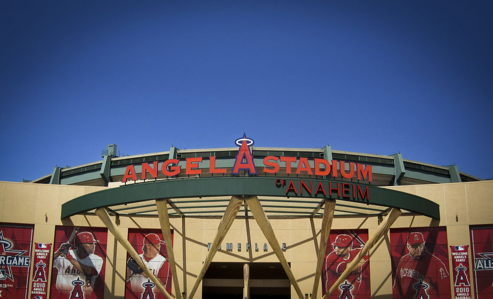 ANGEL STADIUM.JPG