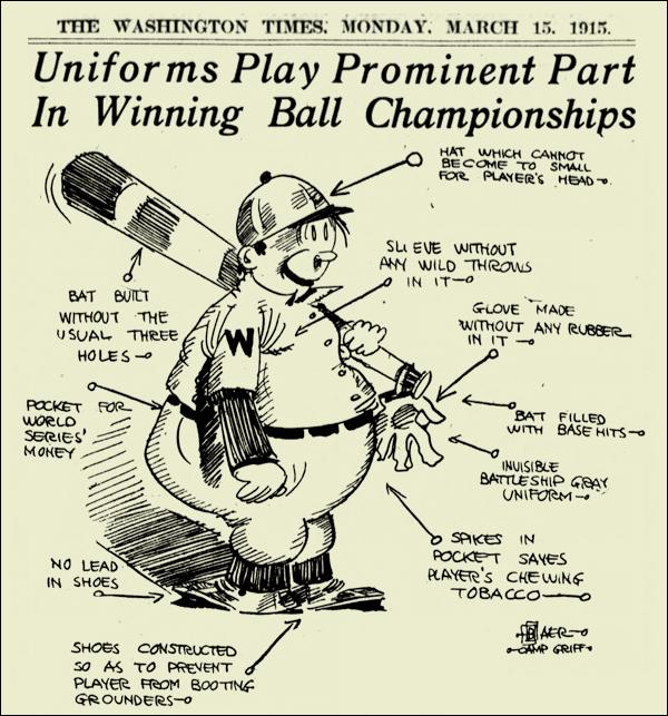 1915 UNIFORMS_02
