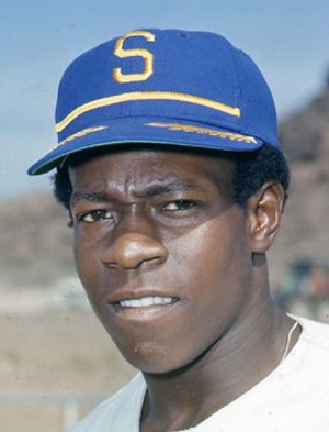 the 1969 seattle pilots one team one season many uniforms todd