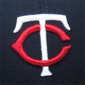 TWINS_TC