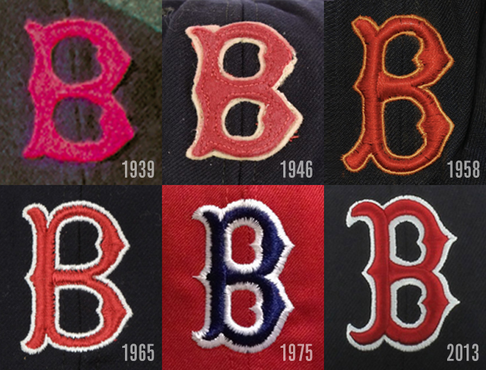 RED SOX_Bs
