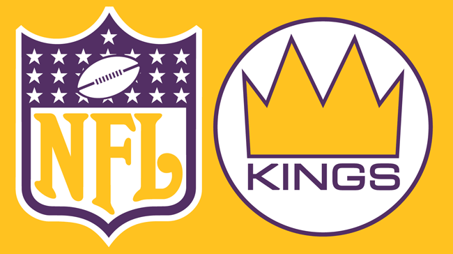 KINGS_NFL