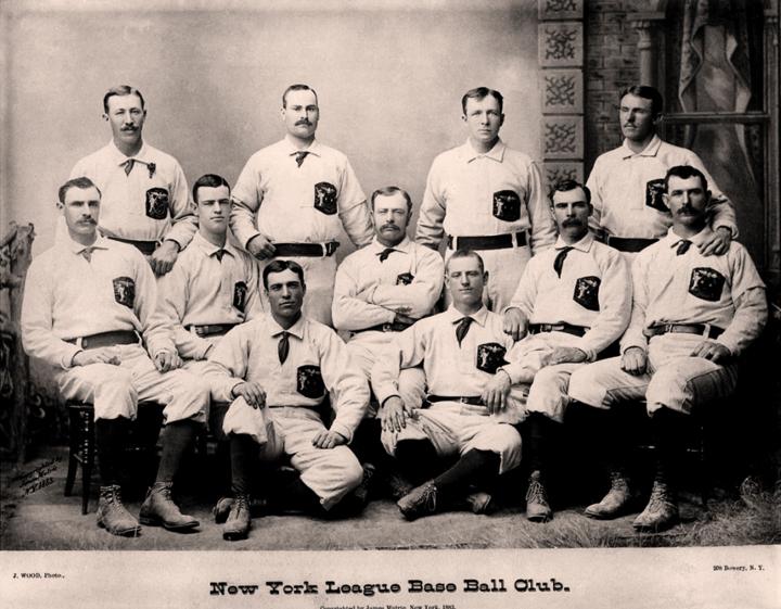 1883_NYGIANTS