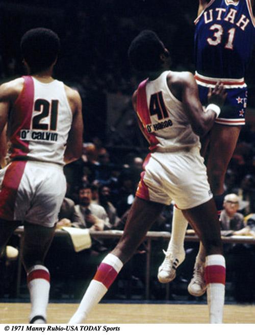 1971_FLORIDIANS