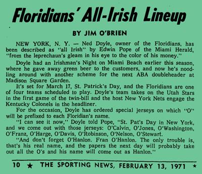 FLORIDIANS_1971