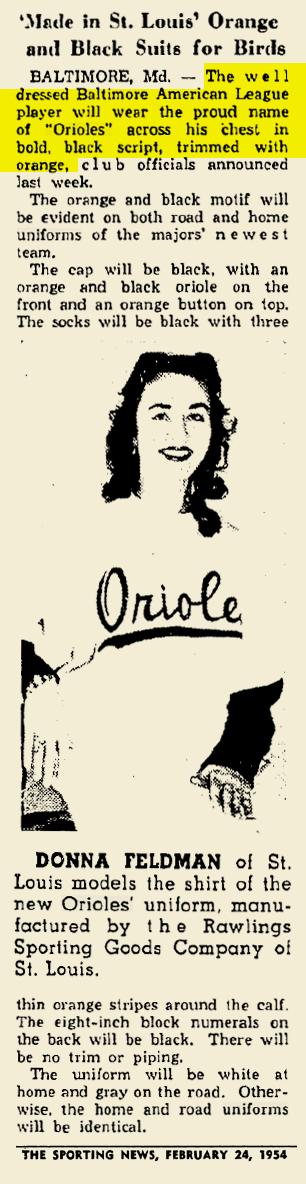 ORIOLES_02.1954