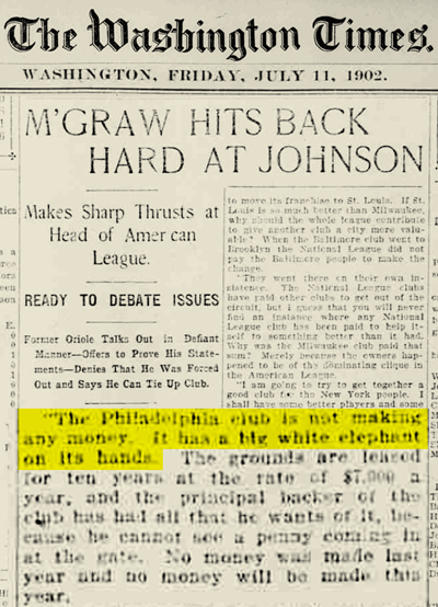 McGRAW_A's_1902