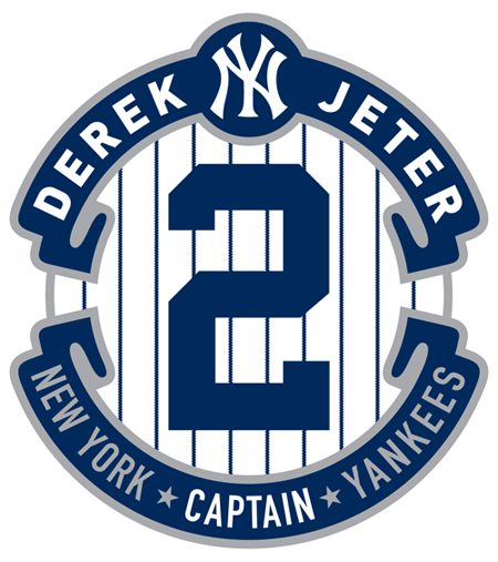 JETER-YANKEES-PATCH