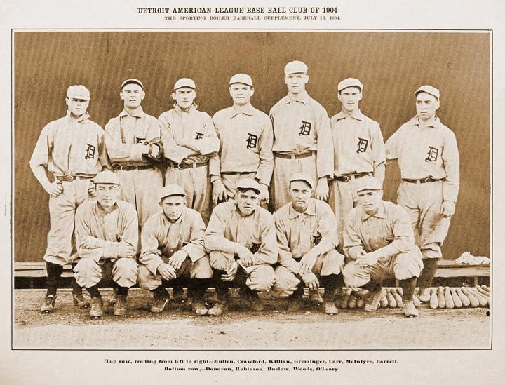 1904 TIGERS_FIRST D