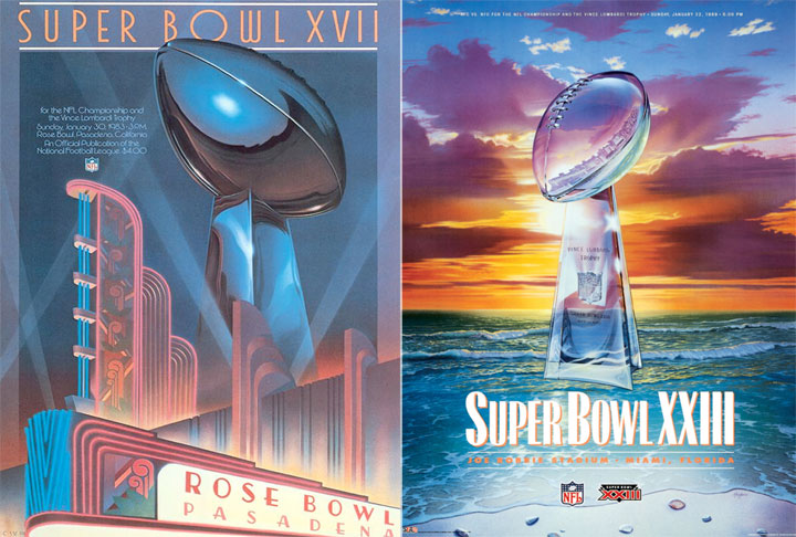 SUPER-BOWL-PROGRAMS_01