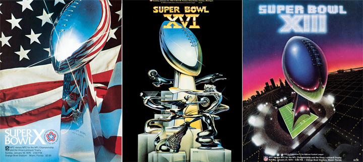 SUPER BOWL PROGRAMS_02