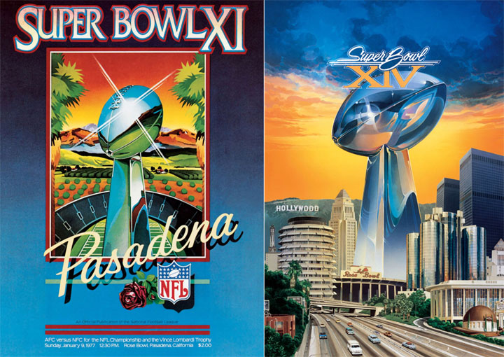 SUPER BOWL XI_XIV