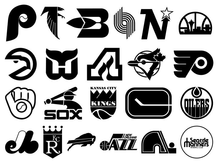 sports-logos-60s-70s