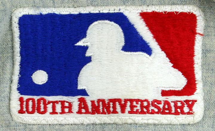 MLB-LOGO-1969