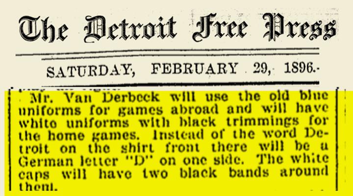 02.29.1896_FIRST TIGERS D