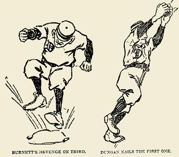 1897-TIGERS