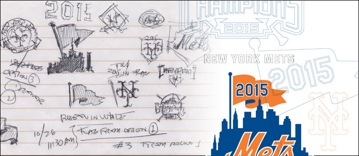 15-METS-SKETCHES