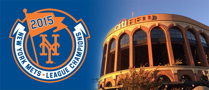METS-CHAMPS-LOGO