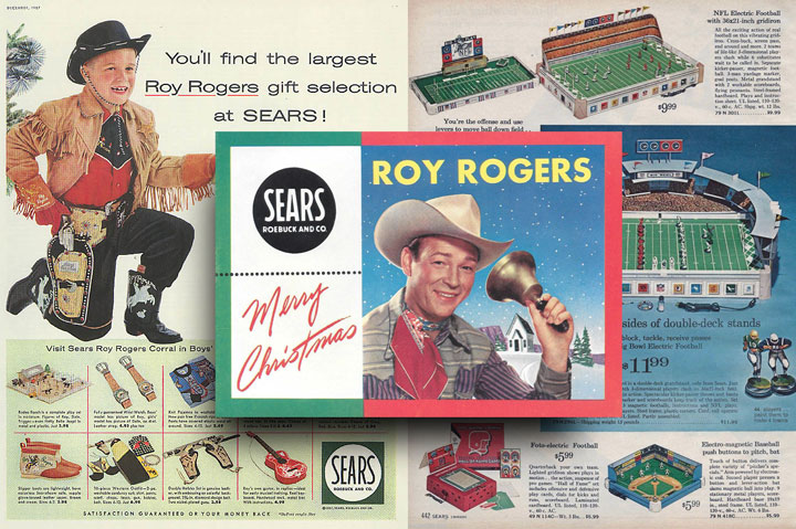 ROY-ROGERS-NFL