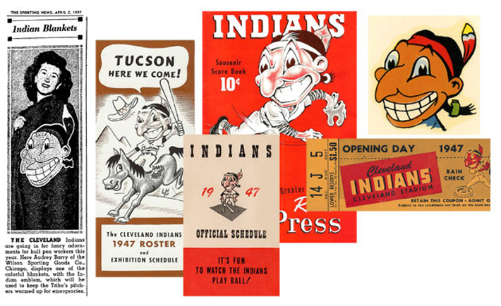 1947-cleveland-indians