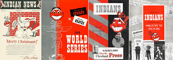 1948-50-cleveland-indians