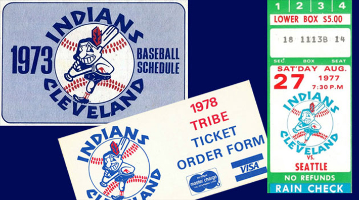 1973-cleveland-indians